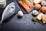 La carenza di vitamina D aumenta il rischio di diabete