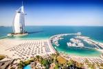 Dubai iStock.