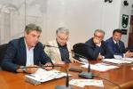 Mipaaf collabora con Festival Brodetto di Fano
