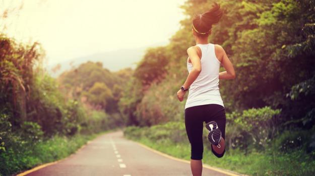attività fisica, esercizi a casa, palestra, salute, sport, Matthew Cocks, Salute e Benessere