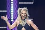 """""""Mio padre sta male, voglio stargli vicino"""": l'annuncio di Britney Spears sui social"""