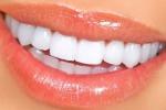 La salute dei denti può predire il rischio diabete