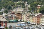 Portofino e Santa, daspo a turisti cafoni