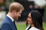 """""""Mi dissero di non sposare Harry"""", la confessione choc di Meghan Markle"""