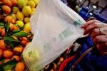 Agricoltura:Cia, 7 miliardi valore produzione bio entro 2020