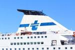 Coronavirus, Tirrenia-Moby offre viaggi gratis da e per la Sicilia a medici e infermieri