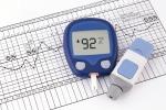 Diabete, casi in aumento in Calabria