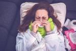 """Influenza, in arrivo virus più """"insidiosi"""": ecco i sintomi e le terapie da adottare"""
