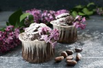 Muffin, da peccato di gola a riserva di antiossidanti