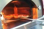 Per Rossini 150 una pizza dedicata a tenore Mario Tiberini