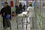 """In Calabria è ancora emergenza sanità, il ministero sottolinea """"l'inerzia"""" di Scura"""