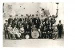 A luglio raduno bande musicali a Cosenza