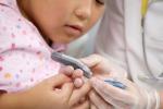 """Allarme diabete fra gli adolescenti, """"è sempre più aggressivo e le terapie sono meno efficaci"""""""