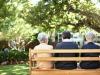 Demenza senile, a Catanzaro tre giorni con i medici per conoscere e prevenire
