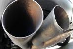 Commissione Pe conferma limiti 2030 emissioni auto
