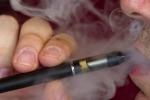 Sigarette elettroniche sono il cambio di rotta per la salute