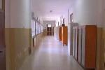 Calabria, un tavolo di coordinamento per la prossima apertura scuole