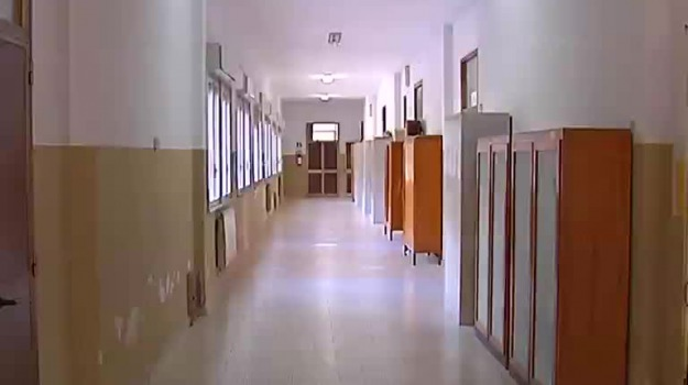coronavirus, scuole chiuse, Cosenza, Cronaca