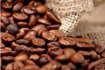 Il caffè è uno scudo per la salute del cuore
