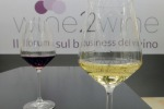 """Vino: a Verona 5/a edizione """"wine2wine"""" per operatori"""