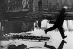 A Bard paesaggi di Henri Cartier-Bresson