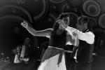 Musica: ragno pizzica il Salento con il festival 'Notte Taranta'