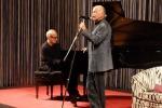 Borghi Swing, musica sposa il territorio