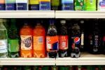 Tumori, l'abuso di bibite zuccherate ne aumenta il rischio del 18%
