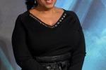 Oprah Winfrey scommette su ristoranti, investe in True Food