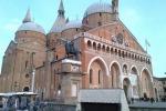 In lizza per Unesco ciclo del '300 Padova