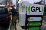 Benzina: dopo verde e diesel scende anche prezzo Gpl