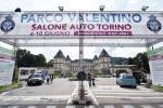Salone di Torino, l'edizione 2019 sarà il Festival del Car Design