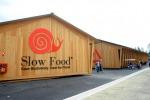 Slow Food, a guidare movimento sarà un comitato esecutivo