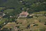 Fondazione Moretti, nuova sede in convento nel Bresciano