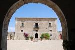 Alla scoperta della campagna siciliana