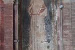 Crowdfunding restauro figura Sant'Antonio