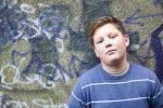 Diabete tipo 1, i pazienti giovani si sentono stigmatizzati