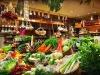 Coldiretti: il cibo è la prima ricchezza dellItalia