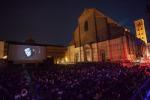 Bologna torna paradiso dei cinefili