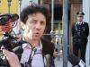 Eutanasia: Cappato in Calabria per raccogliere firme pro referendum