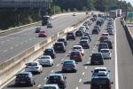 Unrae, con nuove tasse mercato auto Italia calerà nel 2019