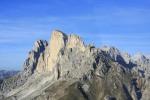 Dolomiti di Tappeiner in mostra a Roma