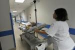"""Calabria, concorsi bloccati: proroga di dodici mesi per infermieri e """"oss"""""""