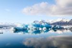 In Antartide a caccia del ghiaccio più antico della Terra