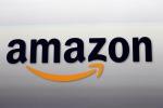 Amazon Usa rinuncia alla vendita di farmaci con ricetta