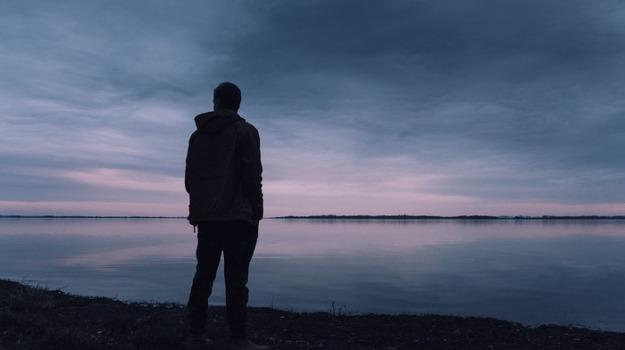 adolescenti, isolamento, solitudine, Bernardo Carpiniello, Salute e Benessere