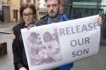 Alfie: Corte Suprema nega nuovo ricorso dei genitori