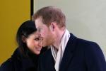 """Harry e Meghan, fonte rivela: """"La coppia minaccia di svelare in tv la loro versione dei fatti"""""""