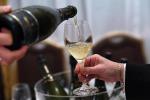 Nominato il comitato nazionale vini Dop e Igp