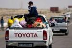 Libia, il governo di Tripoli chiude tre centri di detenzione per migranti